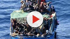 Per il Generale dell'Esercito Santo, in Italia c'è una vera e propria invasione