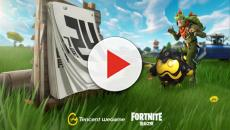 'Fortnite Battle Royale' for Android to be released on July 24 in China