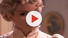 Anticipazioni 'Una Vita': Cayetana avvelena Teresa, Fernando confessa tutto
