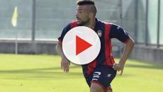 Calciomercato Crotone: Bruno Martella nel mirino del Torino (RUMORS)