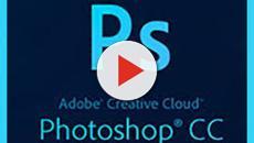 Photoshop tendrá una versión completa para iPad en el 2019