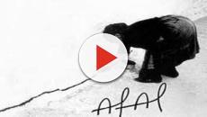 VÍDEO: La Fotografía de Afal, la memoria de un pueblo