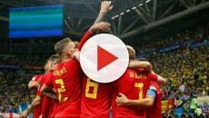 Mondial 2018 : Ce qu'il faut attendre de la petite finale Belgique-Angleterre