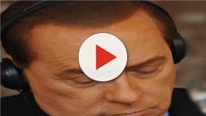 Berlusconi contro Di Maio: 'non conosce il lavoro' e critica il decreto dignità