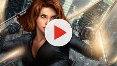 Solo 'Black Widow' film to be set before first 'Avengers' movie