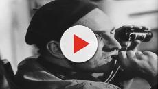 100 anni fa nasceva il grande regista Ingmar Bergman