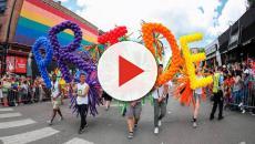 Bologna, Casalecchio di Reno: bambini asilo festeggiano il gay pride, è polemica