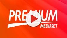 Calcio, accordo Mediaset-Dazn: su Premium 3 partite di Serie A e tutta la B