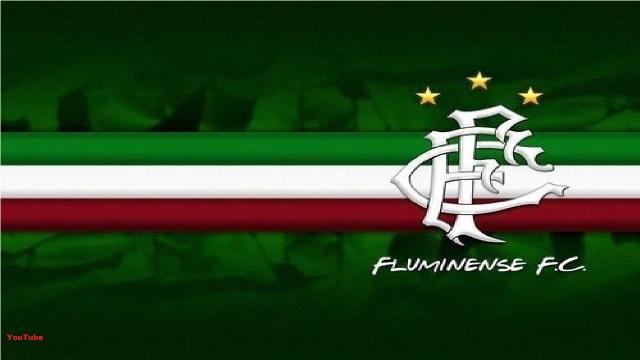 Fluminense já deu volta olímpica em estádio da final da Copa do Mundo de 2018