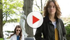 Amiche di sangue: il nuovo film del regista Cory Finley