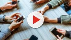Vietati gli smartphones nei ristoranti: la rivoluzione arriva da New York