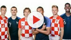 Mondial 2018 : France-Croatie, ce que vous réserve la finale