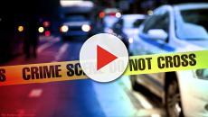 Vendedor é preso em flagrante por filmar cliente em provador de roupa