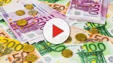 Silber-Krügerrand als neue Anlagemünze