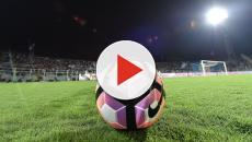 Serie B: per Bari e Cesena, addio al calcio professionale