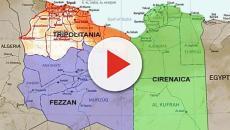 Salvini, duro scontro sui porti libici