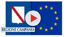 Stefano Graziano verso la presidenza della commissione sanità Regione Campania