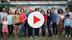 Tutto può succedere 3 anticipazioni: Cristina parte in segreto dalla famiglia