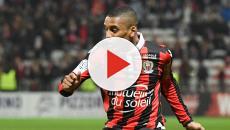Le PSG garde Dalbert Henrique comme option pour sa défense