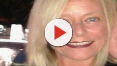 Omicidio di Pesaro: l'assassino di Sabrina Malipiero ha confessato