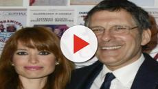 Carlotta Mantovan: la moglie di Fabrizio Frizzi approda in Rai