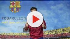 VIDEO: Philippe Coutinho puede jugar como comunitario