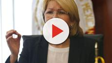 VIDEO: Ex Fiscal habla sobre la muerte de ex presidente de Vzla