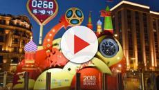 Retour sur les temps forts de la Coupe du monde 2018 en Russie