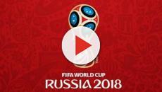 Ascolti Tv 15 luglio: Francia-Croazia da record su Canale 5