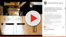 Matteo Salvini e il nuovo 'aut-aut':