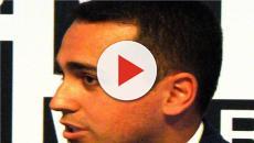 Decreto Dignità, Fico sta con Di Maio su polemica con l'Inps