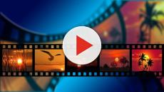Cinema, nelle sale arriva 'Mission Impossible: Fallout': protagonista Tom Cruise