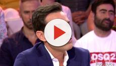 Antonio Rossi confirma la mala relación entre Isabel Pantoja y su yerna