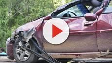 Calabria, due gravi incidenti stradali nelle ultime ore