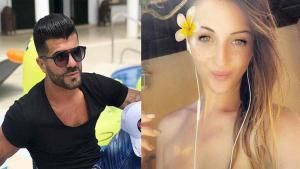 Interview exclusive de Cassie : Thomas, grossesse, clash avec Léana
