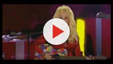 Dolly Parton shows grace to Whitney Houston in chat with Reese Witherspoon