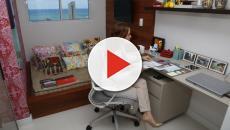 É possível trabalhar como Assistente Virtual sem sair de casa