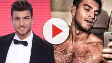 Marco Fantini: pubblicato dai suoi amici, un suo video dove balla nudo