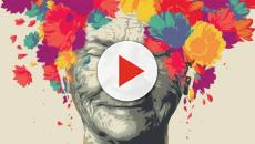 Alzheimer e demenza senile: un test può predire chi si ammalerà