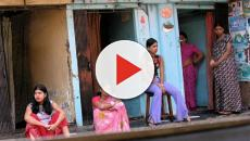 India: bimba di 12 anni violentata per mesi da 22 persone