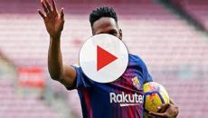 VIDEO: El Barcelona necesita recortar su plantilla