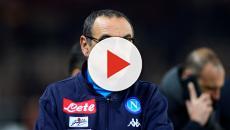 El Chelsea FC ya tiene nuevo entrenador