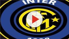Henrichs idea dell'Inter; probabile scambio Perisic - Darmian (RUMORS)