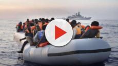 Camps sulla guardia costiera libica: 'assassini arruolati dal governo italiano'