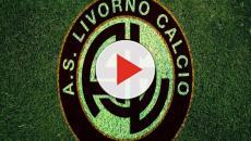 Calciomercato: il Livorno sarebbe interessato ad Antonio Cassano