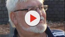 Don Zanotti nella bufera, denunciato da un ragazzo per violenza sessuale