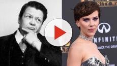 Scarlett Johansson ha rifiutato il personaggio di Dante 'Tex' Gill