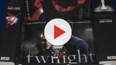 'The Twilight Saga' is immortal