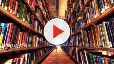 Biblioteca Parque Villa-Lobos,de São Paulo,concorre ao prêmio de melhor do mundo