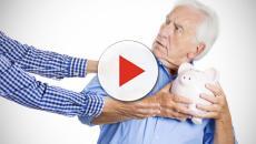 Subito da aggiornare le pensioni ancora in lire, lo chiede l'UGL